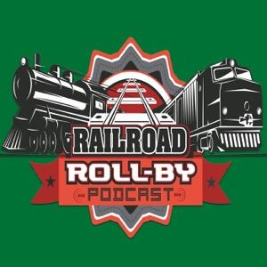 Railroad Roll-By