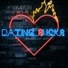 Dating Sucks! artwork