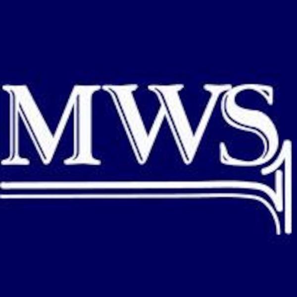 Metropolitan Wind Symphony