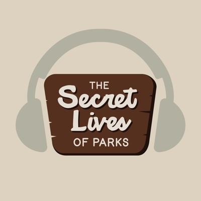 The Secret Lives of Parks:National Parks Conservation Association