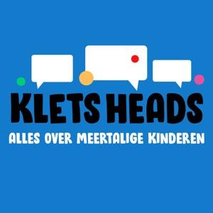 Kletsheads [Nederlandse editie]