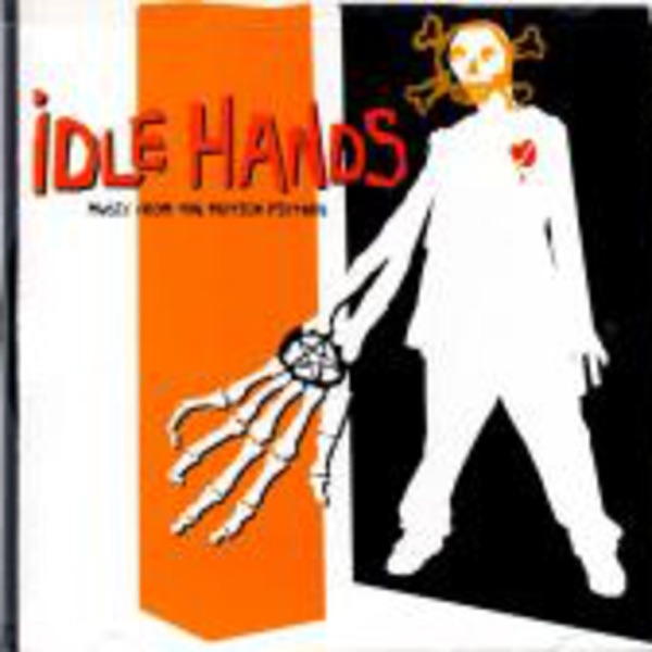 The 'Idle Hands' Podcast
