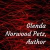 Straight Talk & Golden Oldies Music with Glenda Norwood Petz artwork