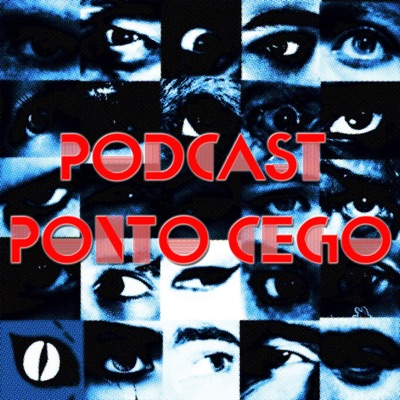 Podcast Ponto Cego