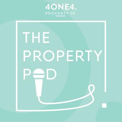 The Property Pod