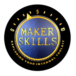 Maker Skills
