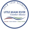 Chamber Chat with LMRCA artwork