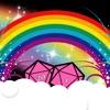 Hella Gay DnD artwork