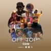 OFF TOP artwork