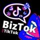 BizTok for TikTok