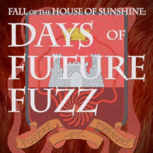 Fall of the House of Sunshine