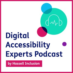 Digital Accessibility Experts