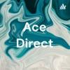 Ace Direct artwork
