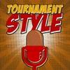 Tournament Style