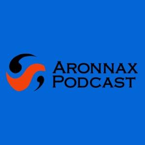 Aronnax