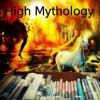 High Mythology artwork