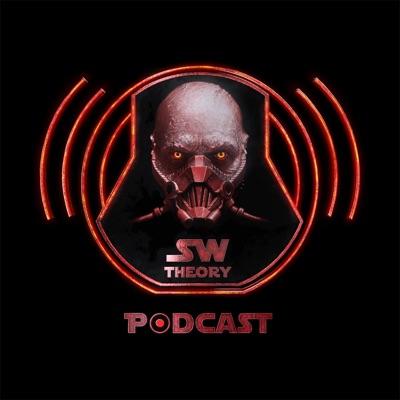 The Quantum Leap Podcast:Barren Space Productions