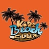 KiDs Beach Club Podcast: Discovering How to Bring Scripture Back to Public Schools artwork