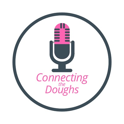Connecting the doughs