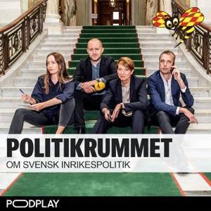 Politikrummet