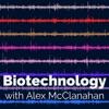 Biotechnology Podcast artwork