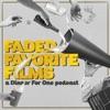 Faded Favorite Films artwork