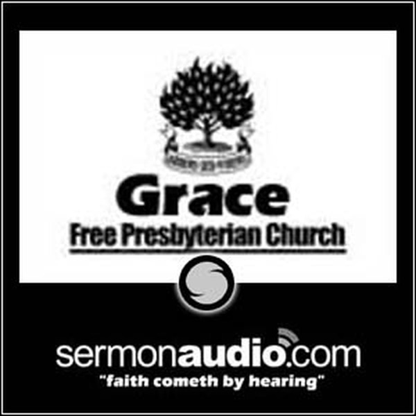 Grace Free Presbyterian Church