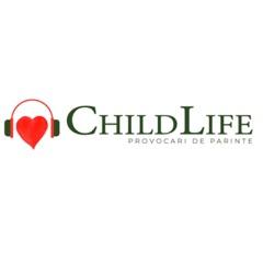Childlife: Provocari de parinte, un podcast creionat de Secom.