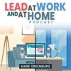 Lead At Work and At Home artwork