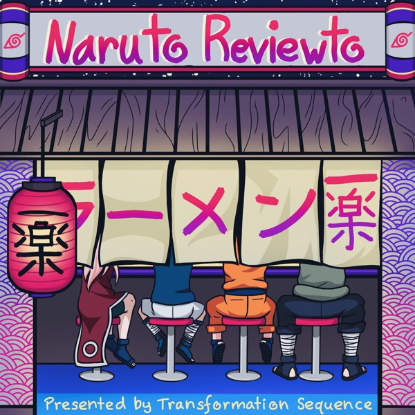 Naruto Reviewto image