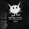 Metal Zone