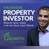 Remote Property Investor artwork