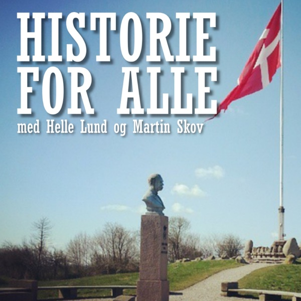 Historie For Alle