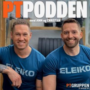 PT Podden