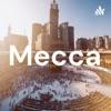Mecca artwork