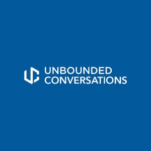 Unbounded Conversations