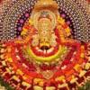 Khatu Naresh Bhajan