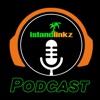 Islandlinkz Podcast artwork