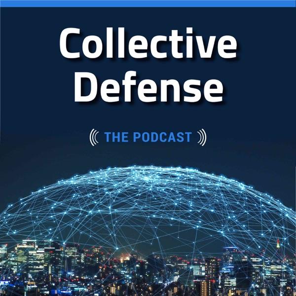Collective Defense Artwork