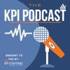 KPI Podcast artwork