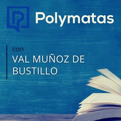 Polymatas