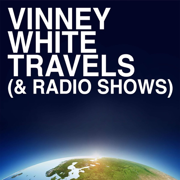 Vinney's travels - on a quest to get to 100 countries