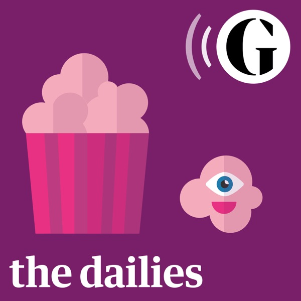 The Guardian's Film Weekly