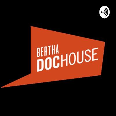 DocHouse Conversations