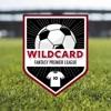 Wildcard Fantasy Premier League artwork