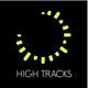 HIGH TRACKS