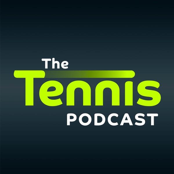 The Tennis Podcast Artwork