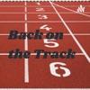 Back on the Track Podcast artwork