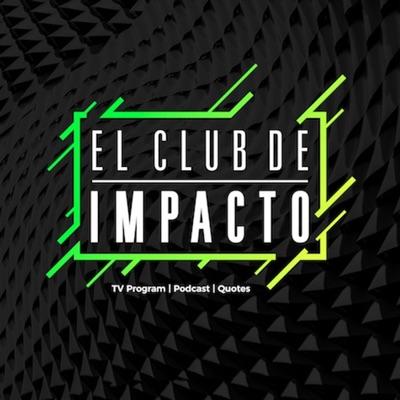 El Club de Impacto