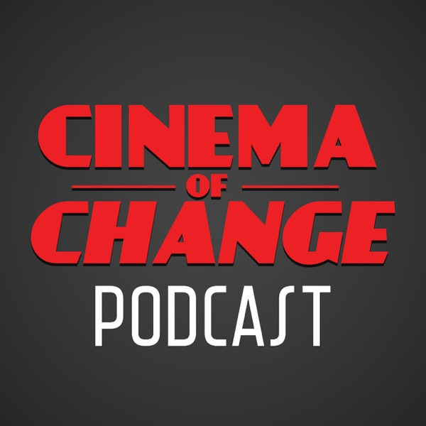 Cinema of Change
